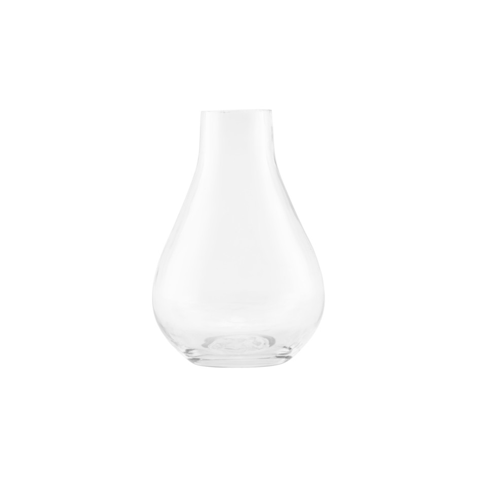 MINI VASE SOLIFLORE