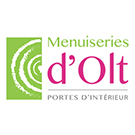 Menuiseries d'Olt