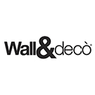 Wall & Déco