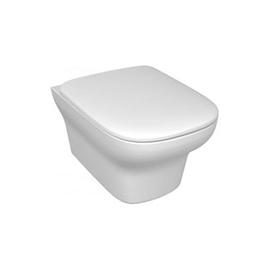 WC suspendus Vox